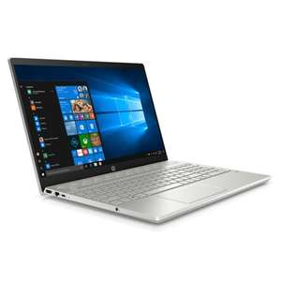 """PC Portable 15.6"""" HP Pavilion 15-CW1011NF - Full HD, AMD Ryzen 5 3500U, SSD 256 Go, RAM 8 Go, Windows 10"""