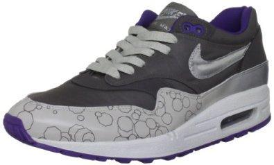 Chaussures Nike Air Max Femme - Pointure 42