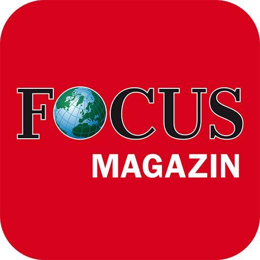 [Presse Allemande] 1 an d'abonnement au magazine Focus (version numérique) gratuit