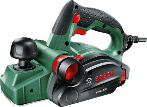 Rabot Bosch PHO 2000 - 06032A4100 - 680 W