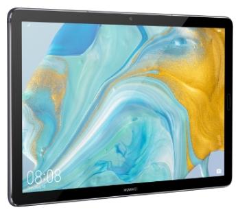 Tablette Huawei MediaPad M6 WiFi 4 + 64 Go + Stylet Huawei