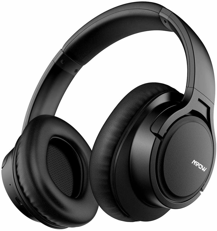 Casque sans fil Mpow H7 - Bluetooth (via coupon - vendeur tiers)