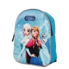 Hand Bag Reine des neiges