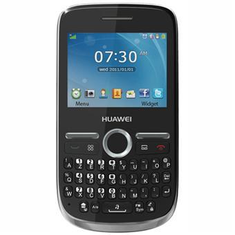 [Offre adhérent] Téléphone Huawei G6608