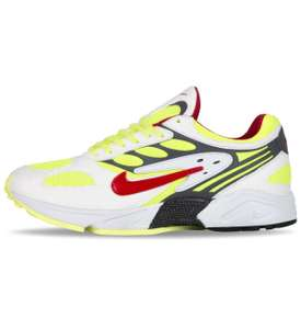 Baskets Nike Air Ghost Racer - Tailles: 42.5, 44, 44.5