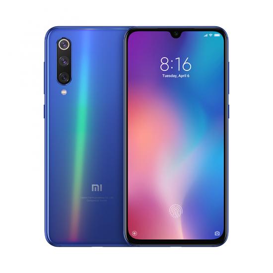"Smartphone 5.97"" Xiaomi Mi 9 SE - 6 Go RAM, 64 Go (259.90€ avec le code HIVER20)"