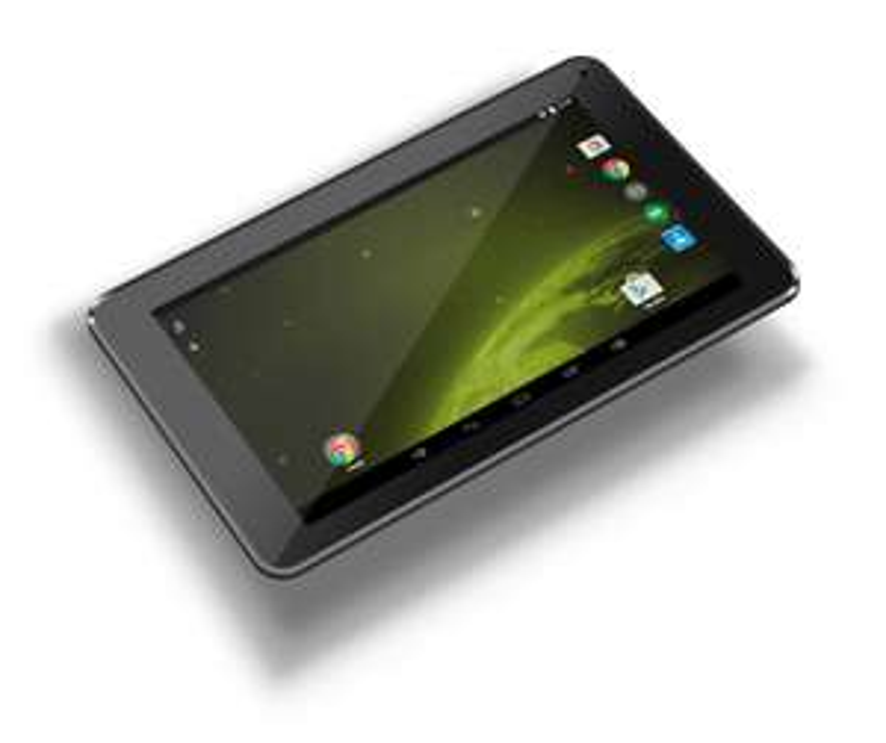 "Tablette 7"" Logicom L-ement Tab 741G 8Go"