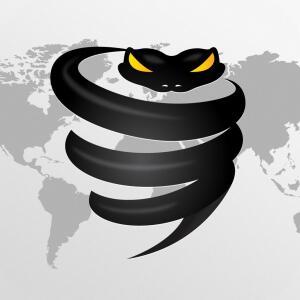 Jusqu'à 80% de réduction sur les abonnements VPN VyprVPN 1 an ou 2 ans - Ex : 2 ans