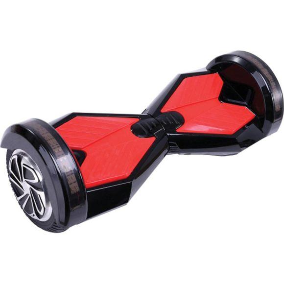 "Hoverboard 8"" Vito 2 -12 km/h (Vendeur tiers)"