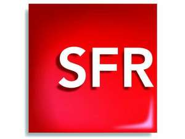 Abonnement mensuel SFR Box Fibre Starter pendant 1 an (avec engagement)