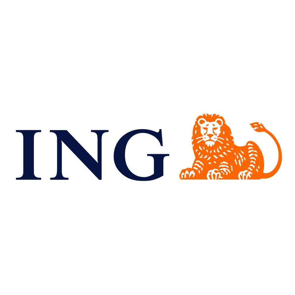 [Nouveaux clients] Jusqu'à 160€ offerts pour toute 1ère ouverture d'un compte courant ING