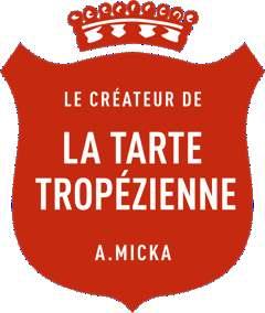 Livraison gratuite dès 20€ d'achat sur tout le site (LaTarteTropézienne.fr)