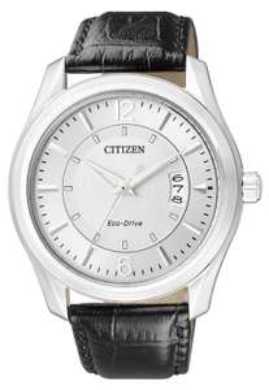 Montre Citizen Eco Drive AW1031-06B