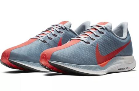 Chaussures de running Nike Pegasus 35 Turbo pour homme - Différentes tailles