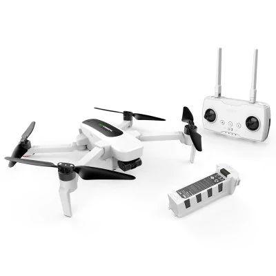 Drone quadricoptère Hubsan H117S Zino - blanc (vendeur tiers)
