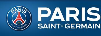 Pass mi-saison PSG TV Premium