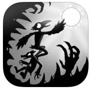 Crowman & Wolfboy gratuit sur iOS (au lieu de 3.99€)