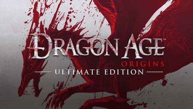 Dragon Age Origins - Ultimate Edition sur PC (Dématérialisé - GOG)