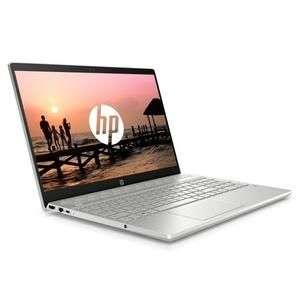 "PC Portable 15.6"" HP Pavilion 15-cw0021nf - FHD IPS, AMD A9-9425, RAM 8 Go, SSD 256 Go, Radeon R5, Azerty, Windows 10 - Argent"