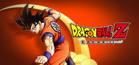 Jeu Dragon Ball Z: Kakarot sur PC (Dématérialisé - Steam)