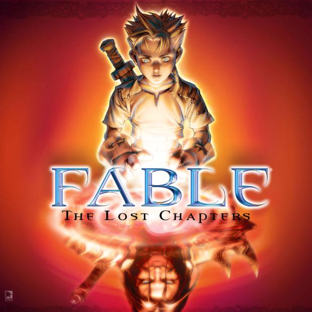Fable - The Lost Chapters sur PC (Dématérialisé - Steam)