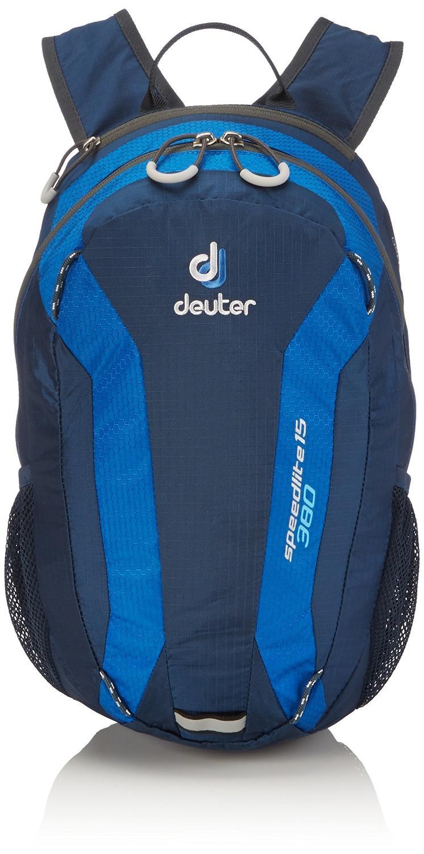Sac à dos rando Deuter Speed Lite 15 - 15L, Bleu