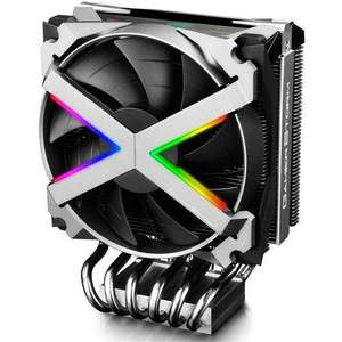 Ventirad PC DeepCool GamerStorm Fryzen RGB