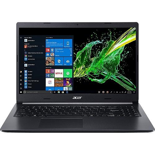 """PC Portable 15"""" Acer Aspire 5 A515-54-58N0 - Full HD, I5-10210U, SSD 512Go, Windows 10"""