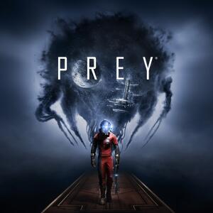 Sélection de jeux PC en promotion - Ex : Prey (Dématérialisé - Steam)