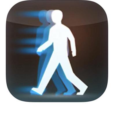 Application Reverse Movie FX - La Magie Pro Gratuite sur iOS