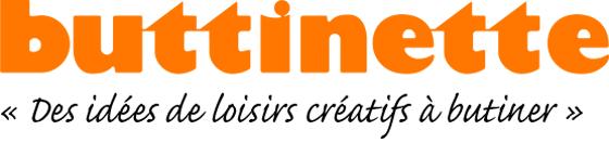 10% de réduction dès 15€ d'achat sur tout le site - Buttinette.com