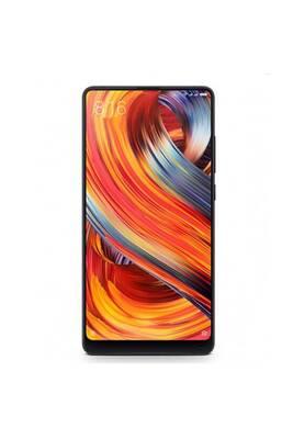 "Smartphone 5.99"" Xiaomi Mi Mix 2 - Full HD, SnapDragon 835, 6 Go de RAM, 64 Go, Noir (vendeur tiers)"