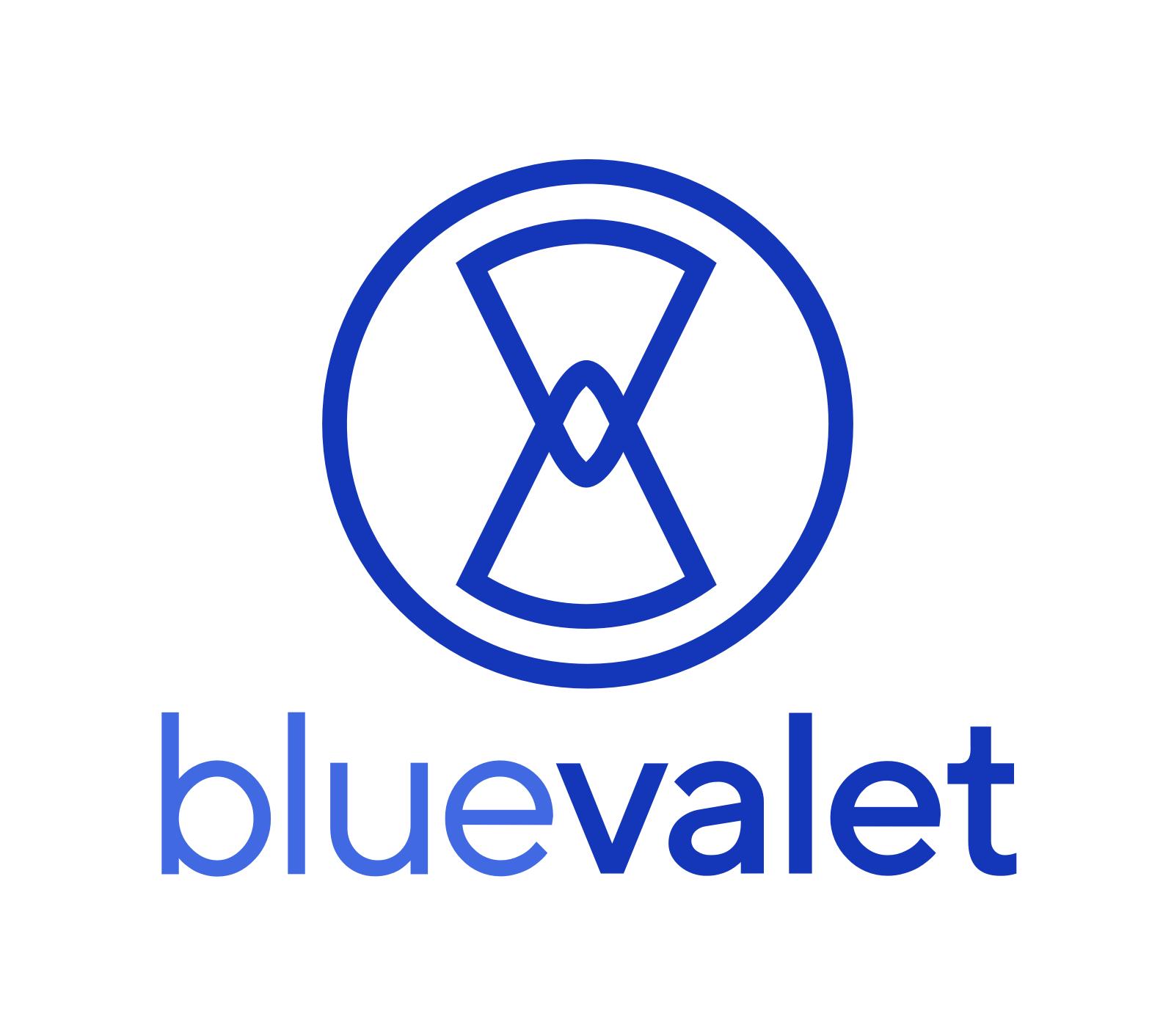 20% de réduction sur la location d'un parking aéroport ou gare avec voiturier - Bluevalet.fr