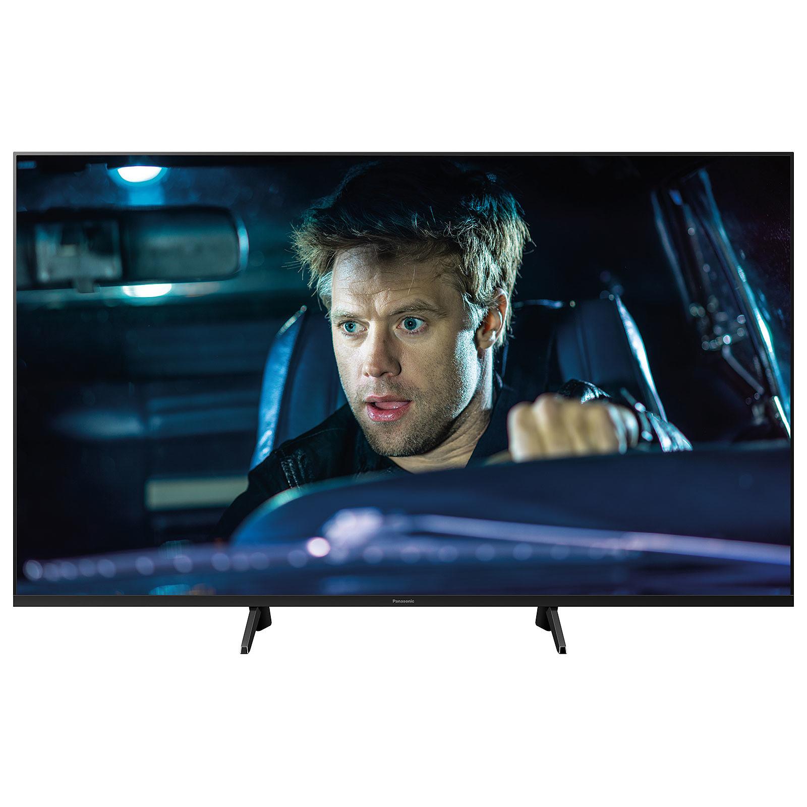 """TV 58"""" Panasonic TX-58GX700E - LED, 4K UHD, HDR 10+, Smart TV"""