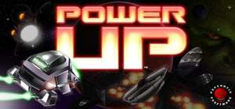 Power up gratuit (dématérialisé - Steam)