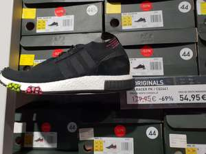 Chaussures adidas NMD Racer PK - Adidas Outlet Aubergenville (78)