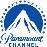 [Abonnés Orange TV] Paramount Channel et Game One en clair du 6 au 26 janvier