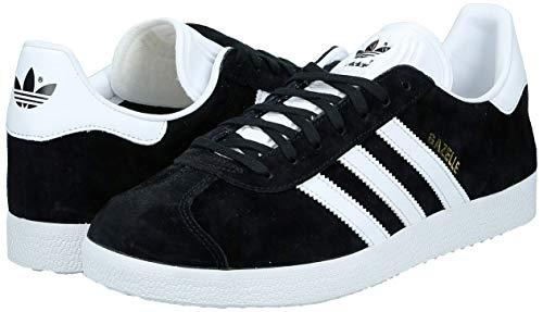 adidas gazelle noire taille 46