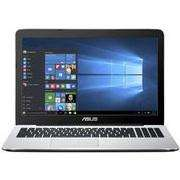 "PC portable 15.6""  Asus X555YI-XX054T (AMD Dual Core E1-7010, 4 Go Ram, 1 To HDD, AMD Radeon R5 M320)"