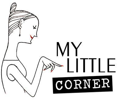 50% de réduction sur tout le site - MyLittleCorner.fr