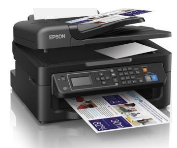 De 10% à 50% de réduction sur une sélection de produits retirés en magasin - Ex : Imprimante Epson WorkForce WF-2630WF