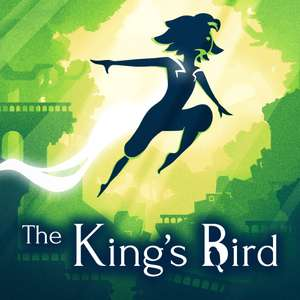 The King's Bird sur Nintendo Switch (Dématérialisé)