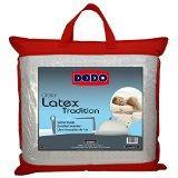 10€ de réduction dès 50€ d'achat sur une sélection de produits Dodo