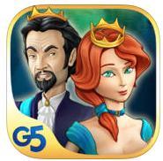 Royal Trouble : Hidden Adventures (Full) gratuit sur iOS et Android (au lieu de 6.99€)