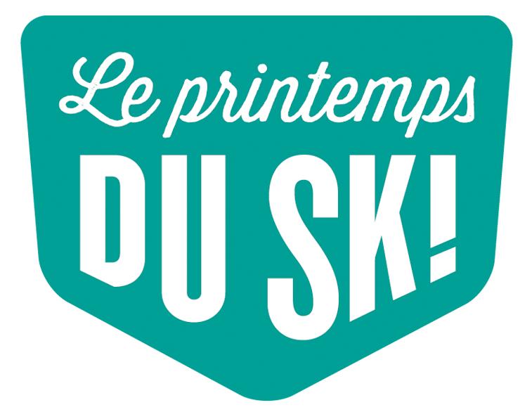 Le Printemps du Ski: 1 pack skieur acheté = 1 pack débutant offert dans une sélection de stations