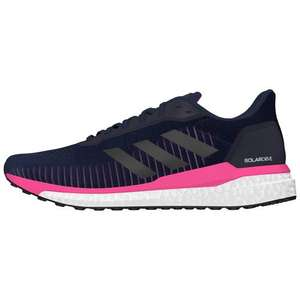 Chaussures running Femme Adidas Solar Drive 19 - Tailles 36 au 42