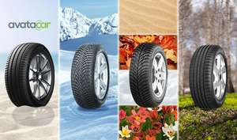 15% de réduction immédiate sur les pneus Bridgestone et Firestone