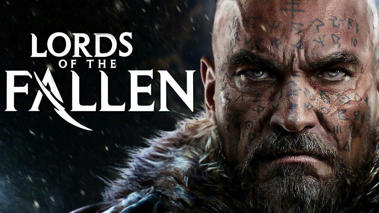 Lord of Fallen - Deluxe Édition + Bedlam + Jeu secret aléatoire sur PC (Dématérialisé - Steam)