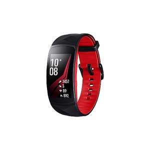 Montre connectée Samsung Gear Fit 2 Pro