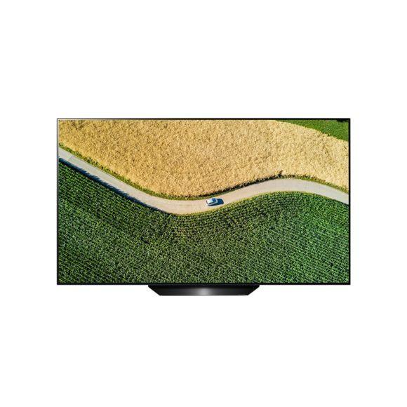 """TV OLED 55"""" LG OLED55B9 - UHD 4K, HDR, Smart TV"""